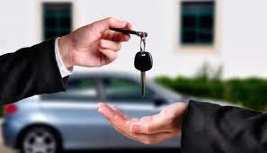 Как ИП взять автомобиль в лизинг без первоначального взноса