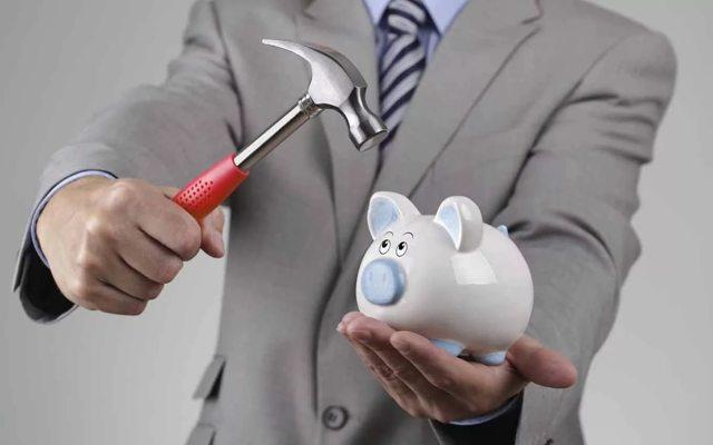 Банкротство через суд: как признать физическое лицо банкротом