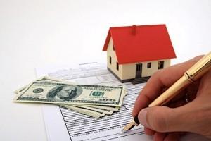 Что такое первоначальный взнос по ипотеке и зачем его платить
