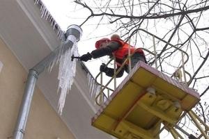 Что входит в ремонт и содержание жилья в 2019 году