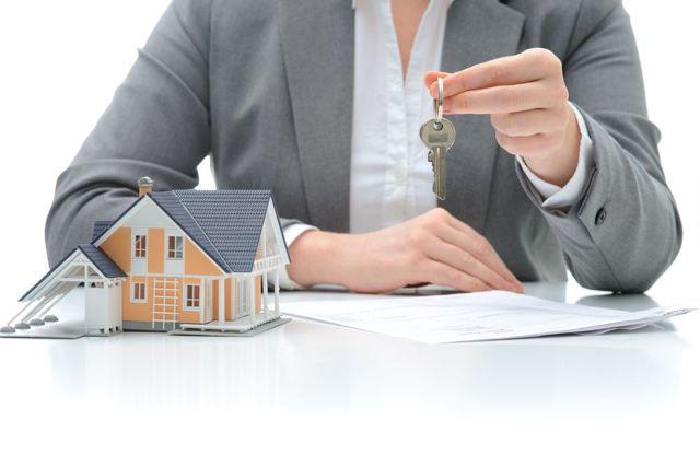 Самые низкие процентные ставки на ипотеку в 2019 году
