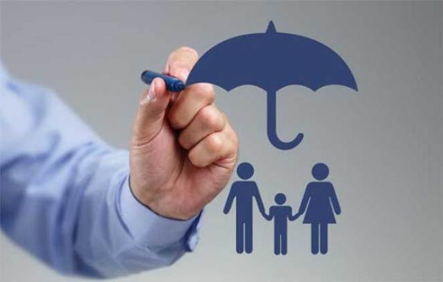 Что включает комплексное страхование при ипотеке