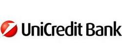 Рефинансирование автокредита для физических лиц