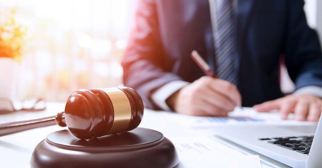 срок подачи в суд по кредитуможно ли взять кредит в сбербанке пенсионеру и на каких условиях