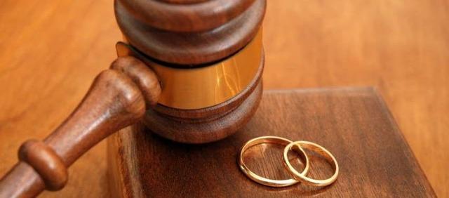Развод с иностранным гражданином: особенности и порядок признания