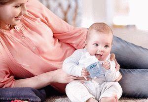 Губернаторское пособие на рождение ребенка на 2019 год