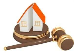 Как переоформляется право собственности на квартиру другому владельцу