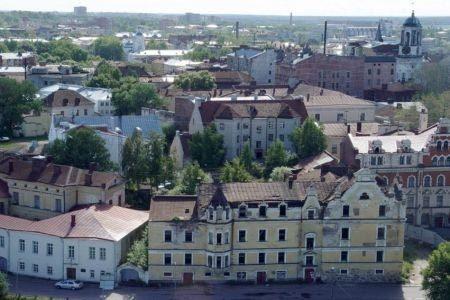 Размен муниципальной квартиры по законодательству РФ