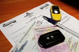 Расторжение договора купли-продажи автомобиля в 2019 году