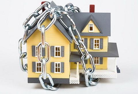 Как взять ипотеку на квартиру - с чего начать оформление