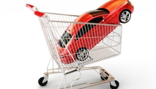 Как снять авто с учета после продажи по договору купли-продажи без машины