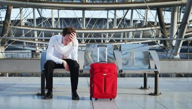 Как выехать за границу с долгами и можно ли вообще