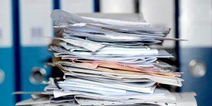 Заявление о праве на социальный налоговый вычет на лечение образец