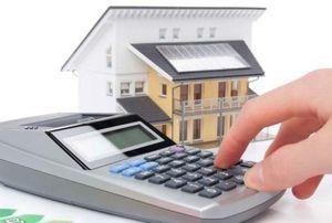 Как получаются льготы по налогу на имущество в РФ