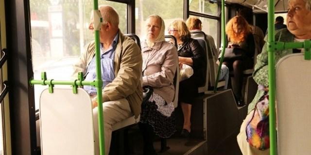Пенсионный возраст для москвичей - отмена новой реформы в Москве