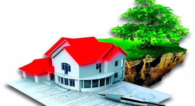 Как выбрать дом в деревне при покупке