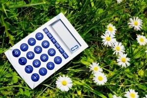 Что такое рыночная стоимость земли и как ее определить