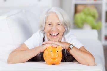 Ветеранские выплаты пенсионерам в 2019 году - условия и основания для получения