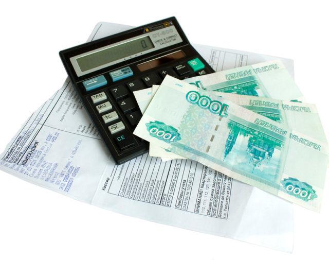 Как подать на раздел имущества - иск и необходимые документы