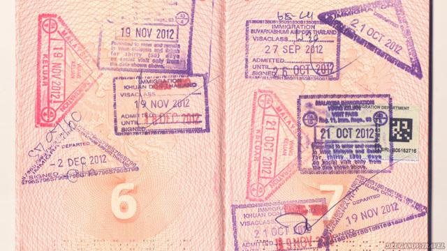 Несколько способов, как уехать жить в Таиланд в 2019 году