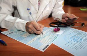 Нарушение режима больничного листа: последствия на работе