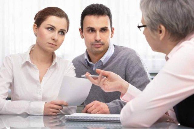 Брачный контракт - плюсы и минусы для супругов, преимущества