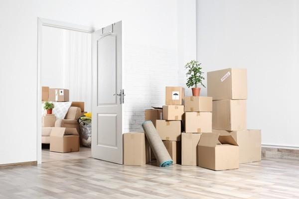 Как составить соглашение о расторжении договора аренды помещения