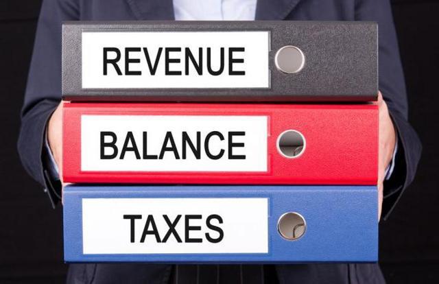 Особенности и нюансы оформления кредита контрактниками