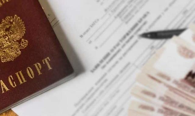 Какие документы нужны для подачи на алименты в браке: перечень