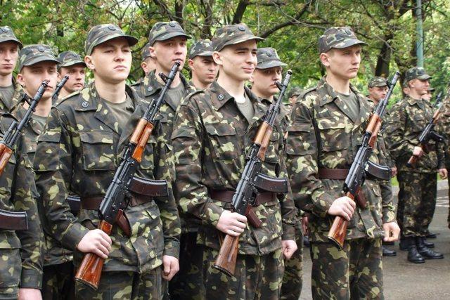 Отсрочка от армии в связи с непогашенной судимостью