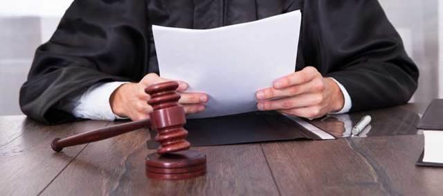 Тонкости приказного судопроизводства: возражаем на судебный приказ