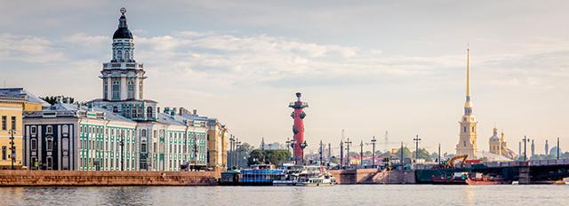 Какие привилегии распространяются на пенсионеров Санкт-Петербурга