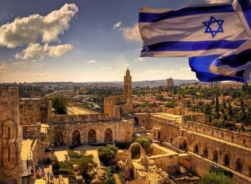 Программа репатриации в Израиль