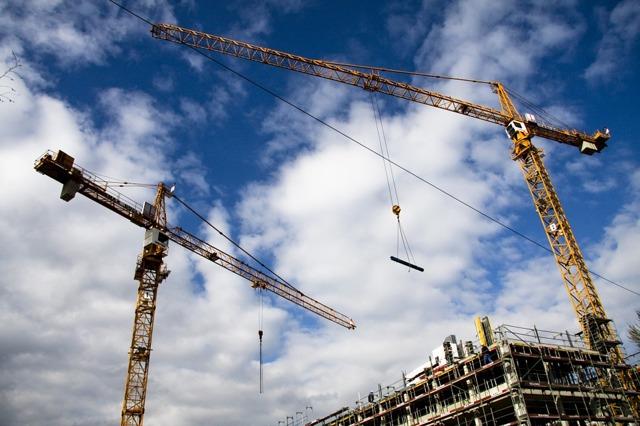 Долевое строительство: что нужно знать в 2019 году