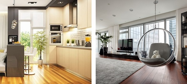 Как снять с квартиры обременение после погашения ипотеки