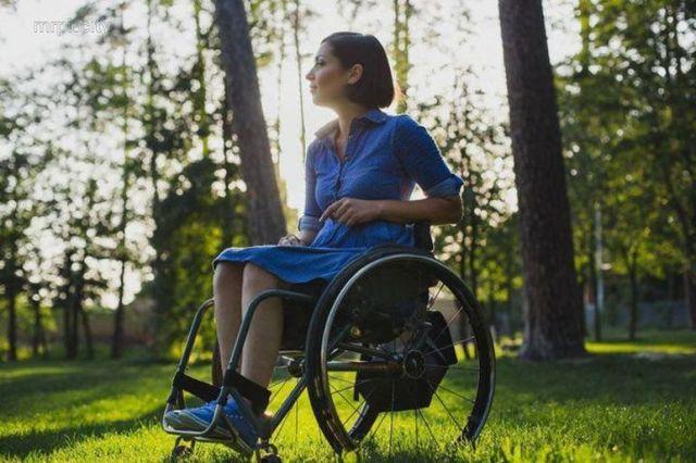 Как и кому выплачивается социальная пенсия по инвалидности в 2019 году