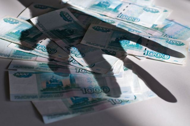 Присвоение чужого имущества: 160 статья УК РФ