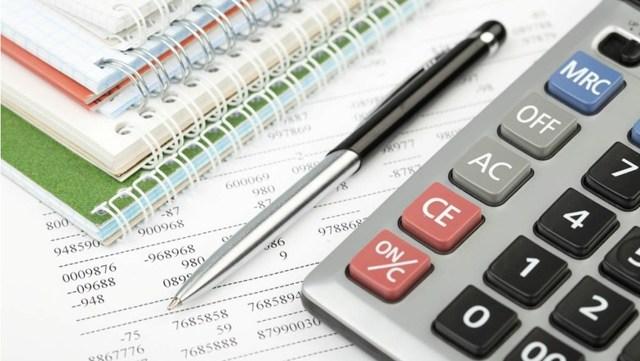 Виды вычетов по НДФЛ в 2019 году или за что можно вернуть налог
