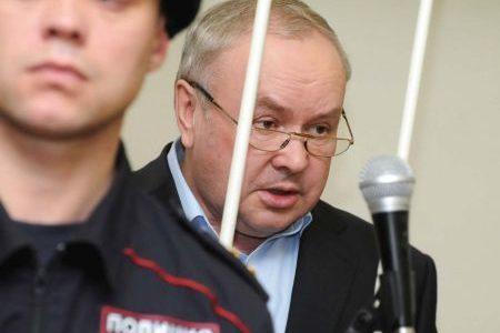 Уголовная ответственность за невыплату заработной платы по УК РФ