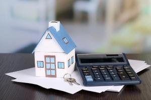 Субсидии малоимущим семьям в 2019 году в России