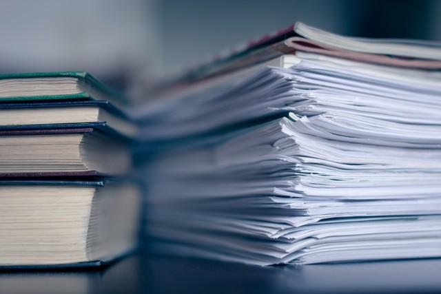 Основные положения и нормативы технической эксплуатации жилфонда в 2019 году