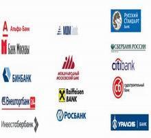 волго-вятский банк пао сбербанк г.нижний новгород реквизиты