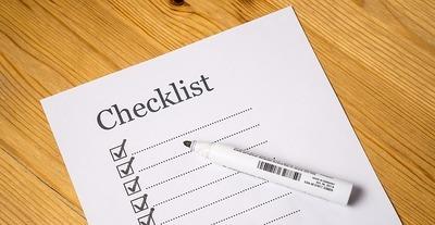НССО по гос номеру - необходимость проверки и основные методы