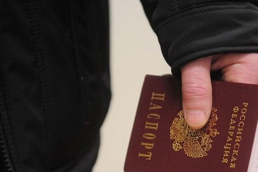 Госпошлина за смену паспорта: когда платиться, стоимость и документы