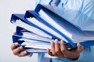 Образец служебной записки на повышение зарплаты
