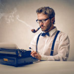 Входит ли учеба в техникуме в трудовой стаж для начисления пенсии