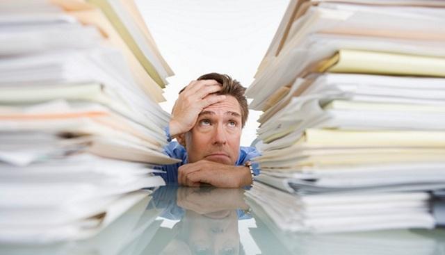 Ликвидация ИП с долгами: инструкция по закрытию деятельности