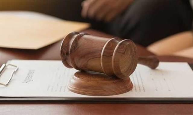 Вправе ли суд отстранить от наследования по завещанию