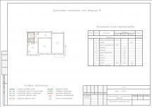 Перепланировка в панельном доме: согласование и возможные варианты