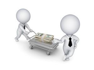 Уменьшить платеж по кредиту альфа банк